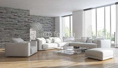 appartement Fotolia