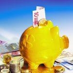 4 etapes pour realiser un budget tres facilement (et s'y tenir)