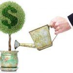 Comment diversifier ses sources de revenus