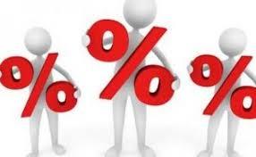 Comment renegocier son pr t immobilier les revenus autrement - Comment renegocier son pret ...