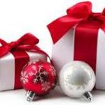 Mon offre incroyable et gratuite pour Noël