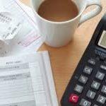 Comment se débarrasser de ses dettes rapidement en 5 points