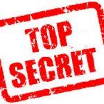 Découvrez les 4 secrets pour devenir riche