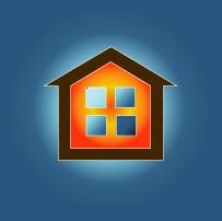 immobilier en direct