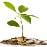 Indépendance financière : 10 conseils cash à appliquer tout de suite