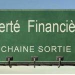 Comment atteindre l'indépendance financière ?!