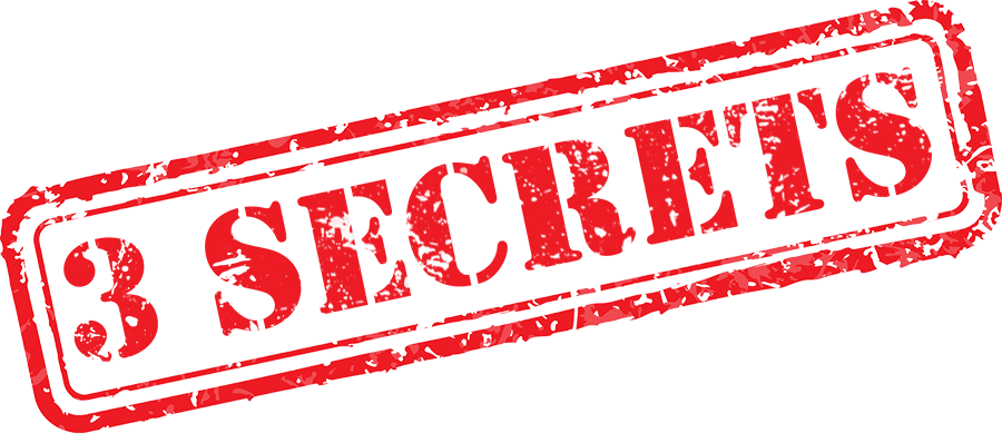 3-Secrets-blog