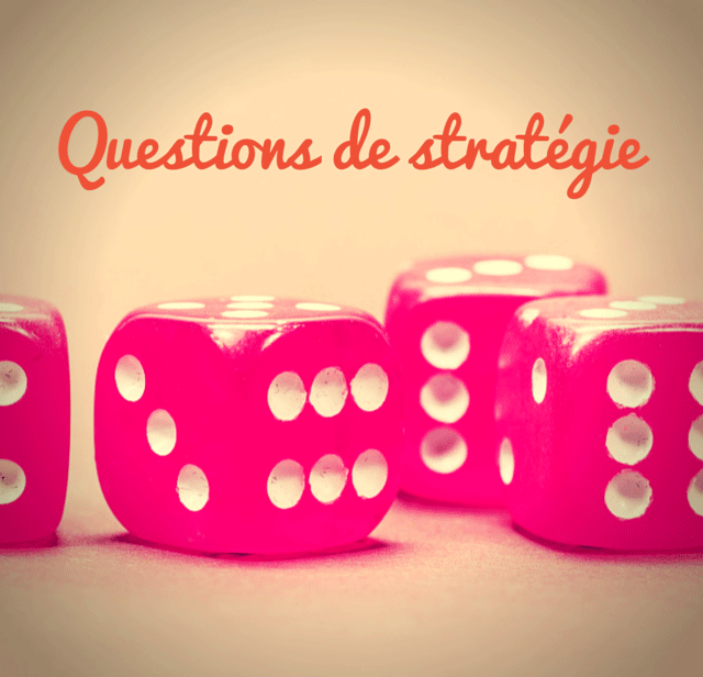 question-strategie-10web