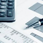 2 Vidéo : Etablir un budget personnalisé en 5 étapes