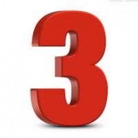 3 points essentiels