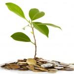13 vidéo : comment trouver un bien rentable