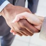 11 vidéo : comment négocier un bien