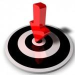 6 vidéo : l'importance de se fixer des objectifs