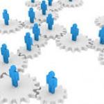 9 vidéo : l'importance du réseau