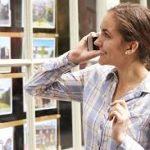 L'immobilier au féminin