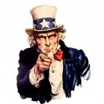 Petit concours : Votez pour vos 3 meilleures vidéos