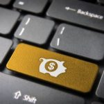 ► Comment investir sans argent ◄