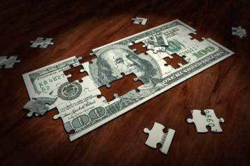 les revenus autrement-5-etapes-commencer-investir-bourse