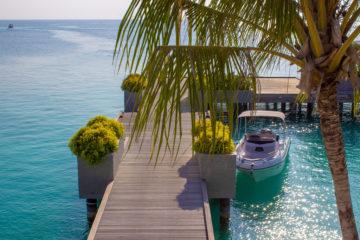 la location de bateau
